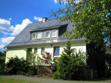 Ferienhaus Landhaus Wald und Medebach