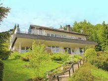 Villa Villa Hoppeckeblick 24-pers