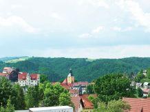 Ferienwohnung Hohnstein