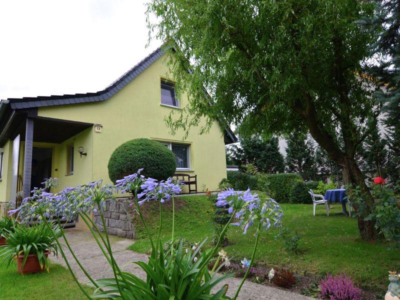 Ferienhaus Lausch
