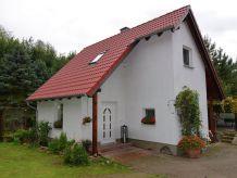 Ferienhaus Waldblick