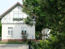 Ferienhaus Harzlandhaus - Kutscherhaus