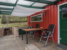 Ferienhaus Im Limbachtal