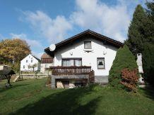 Ferienhaus Ferienhof im Vogtland