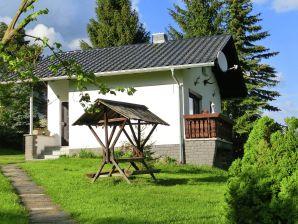 Ferienhaus Mühlental