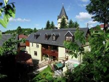 Ferienwohnung Ferienhof im Vogtland