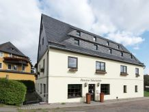 Ferienhaus Sachsen
