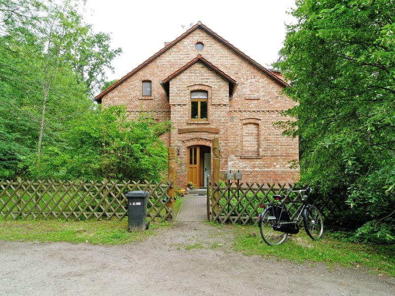 Ferienwohnung Fürstenwalde Spree