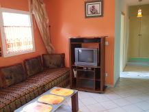 Holiday apartment Studio in Agadir