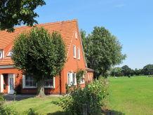 Ferienhaus Villa Ostfriesland II