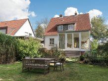 Ferienwohnung Celle