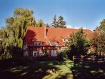Bauernhof Biobauernhof