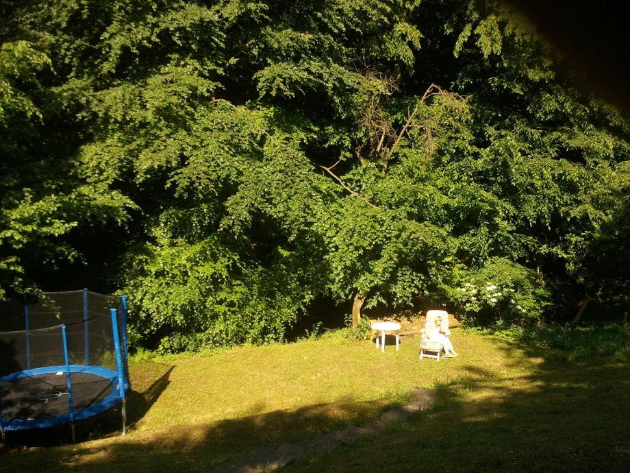 Außenaufnahme Reeenheuvel