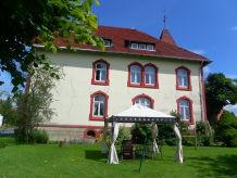 Bauernhof Am Ferienhof