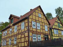 Ferienhaus Am Markt
