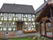 Ferienhaus Hessen