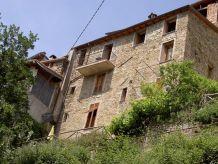 Ferienwohnung Casa Stefano