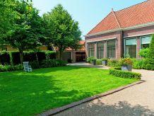 Ferienhaus Domus
