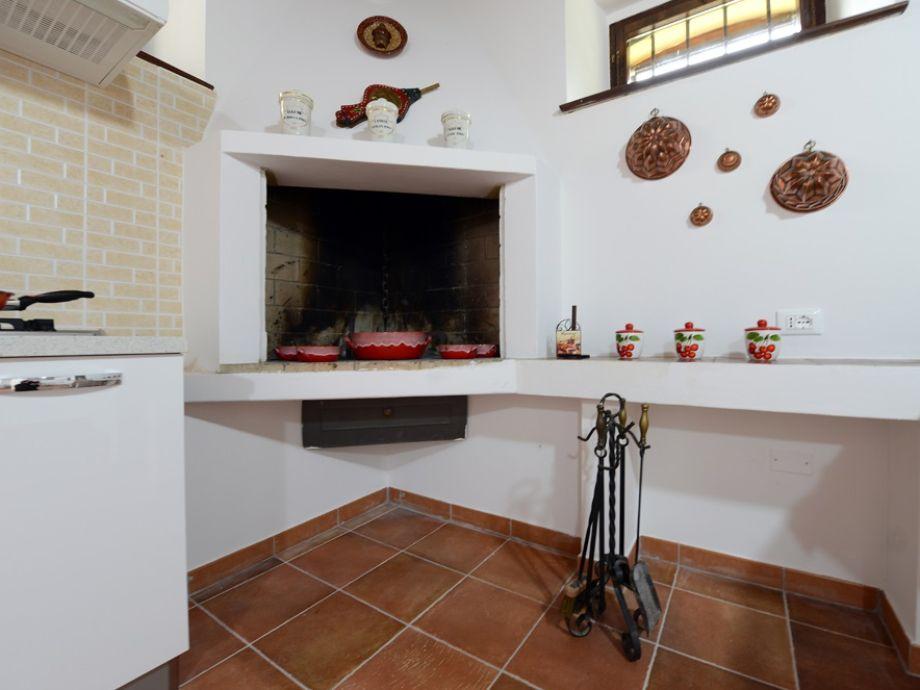 ferienwohnung margarita italien marken frau elfriede gradl. Black Bedroom Furniture Sets. Home Design Ideas