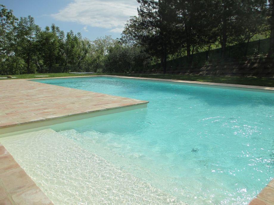 pool mit treppe schwimmbecken mit pumpe preis vergleich 2016 pool treppe salzwasser pool mit. Black Bedroom Furniture Sets. Home Design Ideas