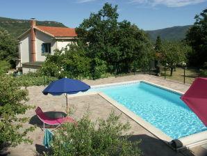 Villa Les Belles Vues