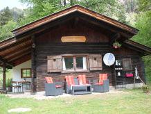 Ferienhaus Michi's Hütt'n