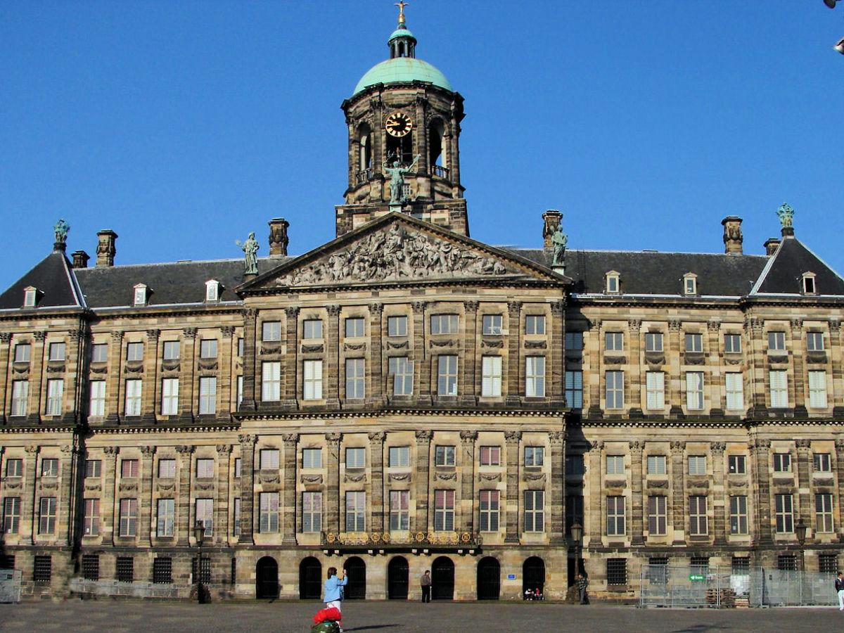 Meest effectief Familiekamer Amsterdam 5 Personen, Inspirerende idee u00ebn, Ontwerp met foto u0026#39;s en