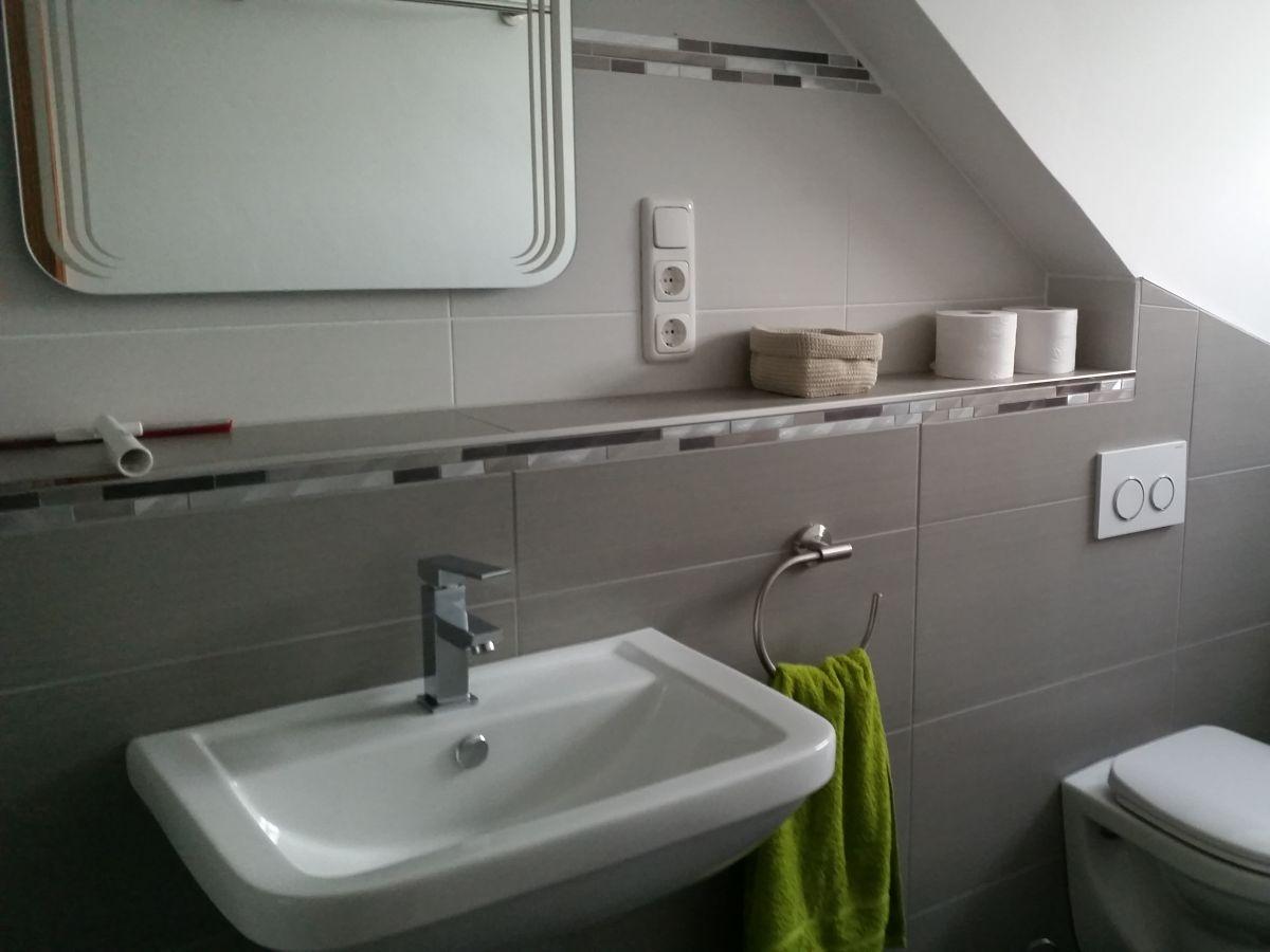 ferienwohnung jahns brase mardorf frau christine jahns. Black Bedroom Furniture Sets. Home Design Ideas