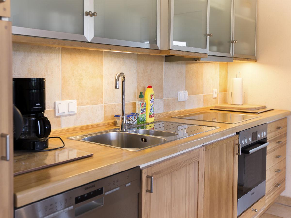 ferienhaus landhaus im odenwald odenwald frau meike friedel. Black Bedroom Furniture Sets. Home Design Ideas