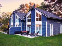Ferienhaus Strandhus Baabe Haus 3