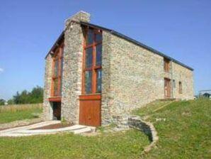 Villa L'Azur