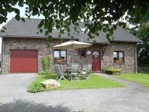 Ferienhaus Le Goupil