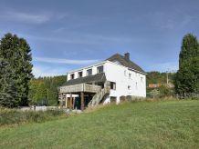 Ferienhaus Les Sept Collines