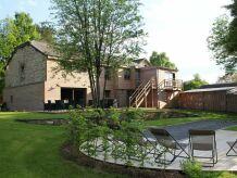 Ferienhaus Le Ry de Chavan