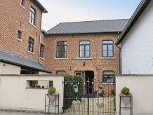Ferienhaus 't Heerlijcke Hof Stalhuys