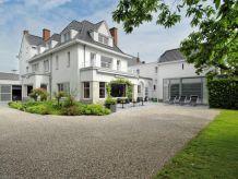 Villa Het Sleutelhuis 10-pers