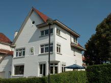 Villa Villa Schelp en Strand