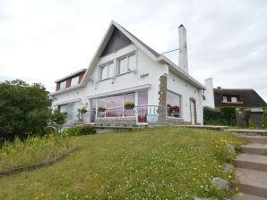 Villa Duinpad