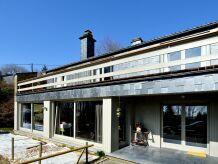 Ferienhaus La deuxième Demoiselle Appartement B
