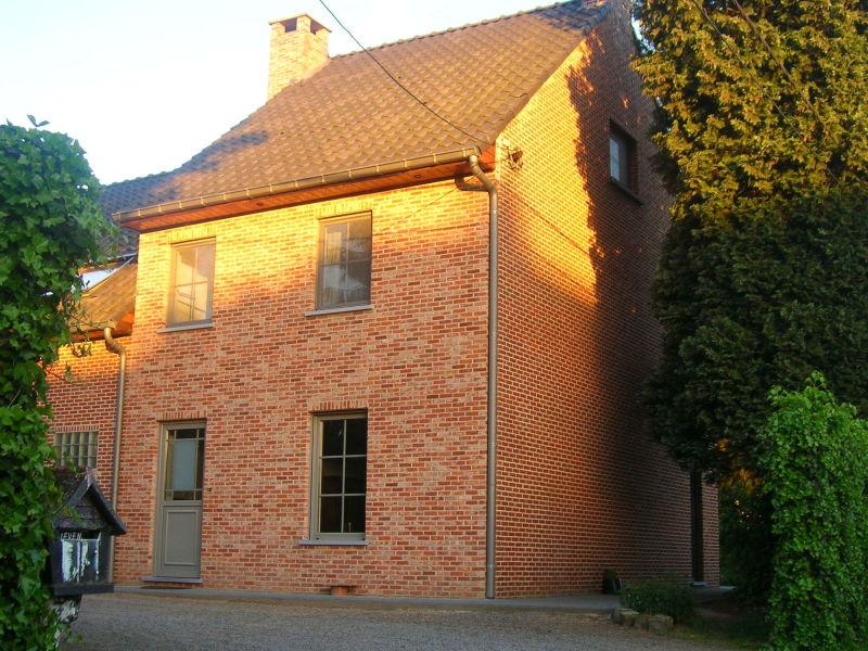 Bauernhof Denenhof