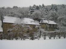 Ferienhaus Le Petit Moulin de Lembrée