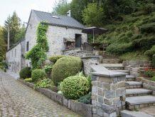 Cottage La vallée