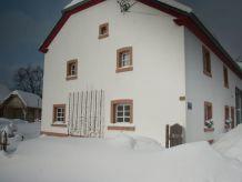 Ferienhaus Gastehaus