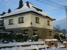 Ferienhaus Am weissen Hirsch