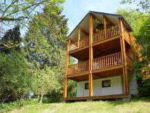 Ferienhaus Wood Dream