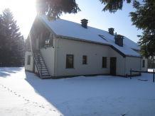 Ferienhaus Zonnedauw
