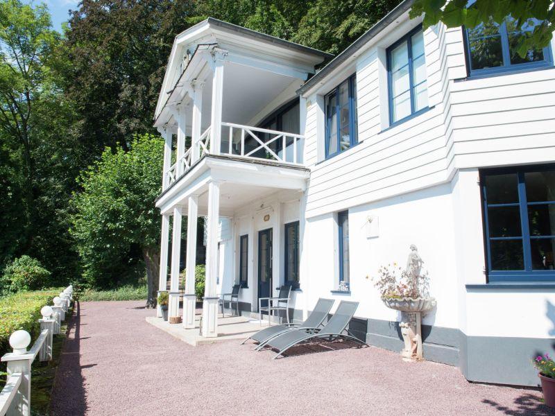 Ferienhaus Livremont