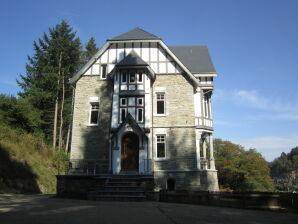 Villa Hez-de-Séverin