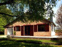 Ferienhaus Baillamont