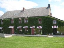 Bauernhof La Ferme de la Galoperie